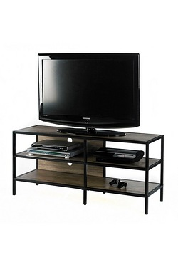 Rivington TV Unit