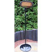 LECTRO Patio Heater