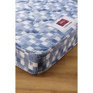 Airsprung Ortho Firm Mattress