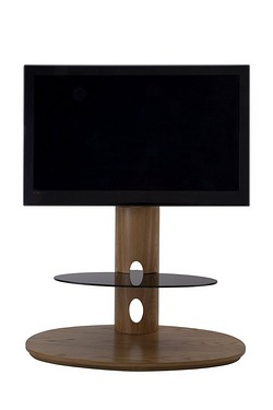 Chepstow Combi TV Stand - Up To 55&...