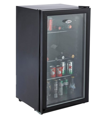 Husky Drinks Cooler Uk
