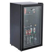 EGL Under Counter Drinks Cooler