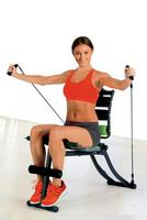 Image of 6-In-1 Power Fitness Shaper