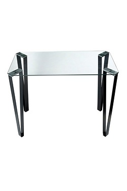 Alexandra Square Coffee Table