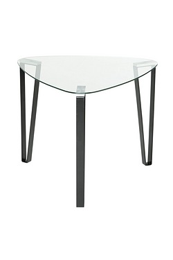 Alexandra Set Of 2 Side Tables