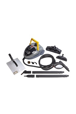 Earlex SC300 Steam Cleaning Set