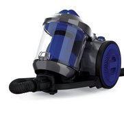 Vax Power Compact Cylinder Vacuum C...