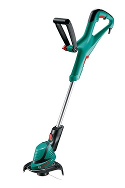 Bosch ART 24 Electric Line Trimmer