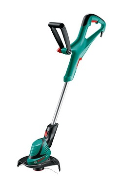 Bosch ART 27 Electric Line Trimmer