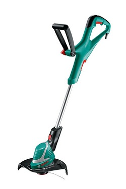 Bosch ART 30 Electric Line Trimmer