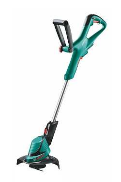 Bosch ART23-18LI Cordless Line Trimmer