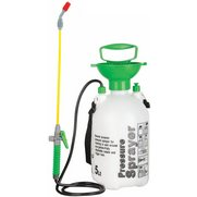 The Handy 5 litre Garden Pressure S...