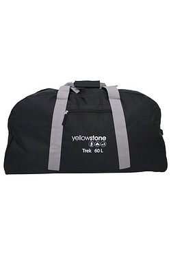 Yellowstone 60l Trek Cargo Bag