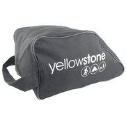 Yellowstone Boot/shoe Bag