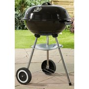 Landmann Kettle Barbecue