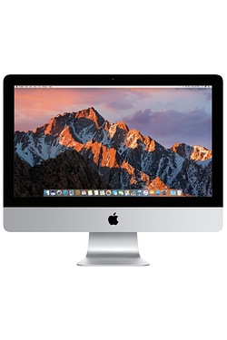 "iMac 21.5"": 2.8GHz quad-core In..."