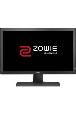 "24"" BenQ ZOWIE Console Monitor ..."