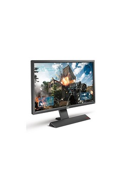 "27"" BenQ ZOWIE Console Monitor ..."