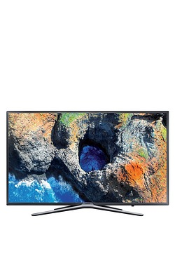 "Samsung 32"" Full HD Smart LED TV"