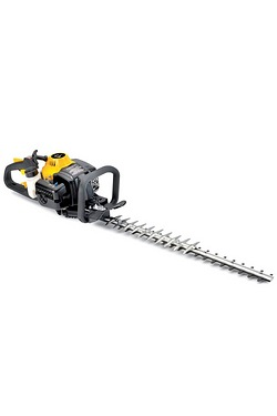 McCulloch HT5616 Petrol Hedge Trimmer