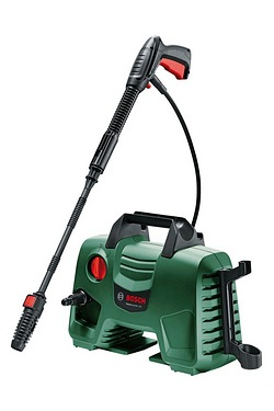 Bosch Easy Aquatak 110 Pressure Washer