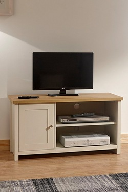 Lancaster Small Tv Cabinet