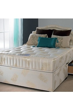 Ortho Classic Medium Support Divan ...