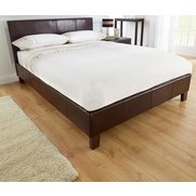 Prado Bed - Without Mattress