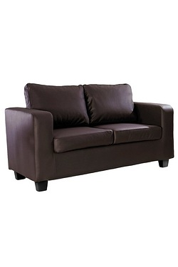 Chesterfield Sofa Collection - 2 Seater