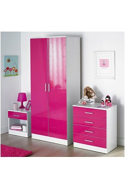 Kids Bedroom Furniture | Children\'s Furniture | Studio
