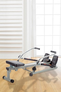 V-Fit Fit-Start Dual Hydraulic Scul...