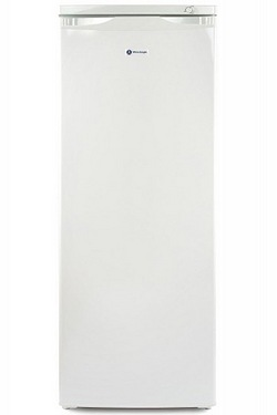 White Knight 55cm Free-Standing Fre...