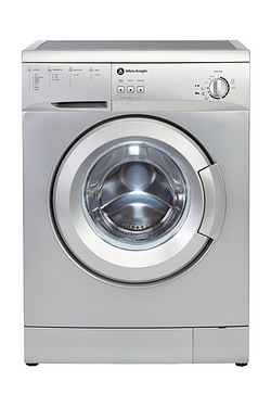 White Knight 5kg 1000 Spin Washing ...