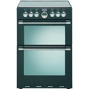 Stoves Sterling 600E Cooker