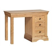 Constance Dressing Table
