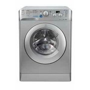Indesit 1400 Spin 7kg Washing Machine