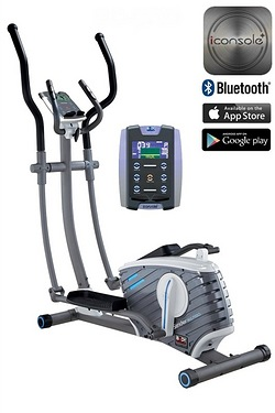 Programmable Magnetic Elliptical St...