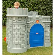 Little Tikes - Classic Castle