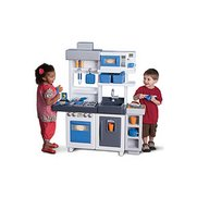 Little Tikes - Ultimate Cook Kitchen