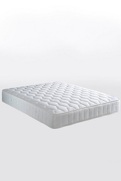 Bedmaster Pine Rest Mattress