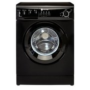 White Knight 6kg 1200 Spin Washing ...
