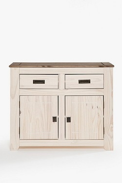 Ultimo Sideboard