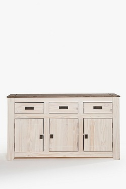 Ultimo Large Sideboard
