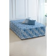 Divan Bed - Non Storage
