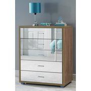 Liberty 5 Drawer Chest
