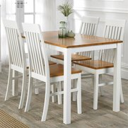 Malvern Dining Set