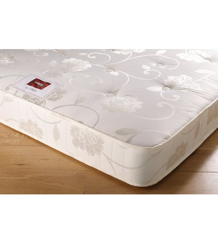 Image for Airsprung Tri-Zone Mattress from studio