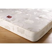 Airsprung Tri-Zone Mattress
