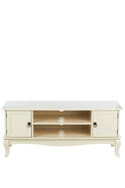Antoinette 2 Door TV Unit