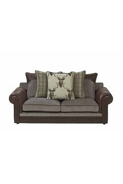 Caterina Sofa